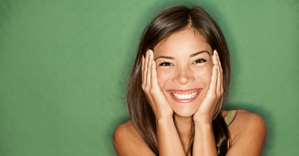 11 Best Online Business Ideas For Women That Really Pay