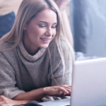 The 10 Best Online Jobs for College Students