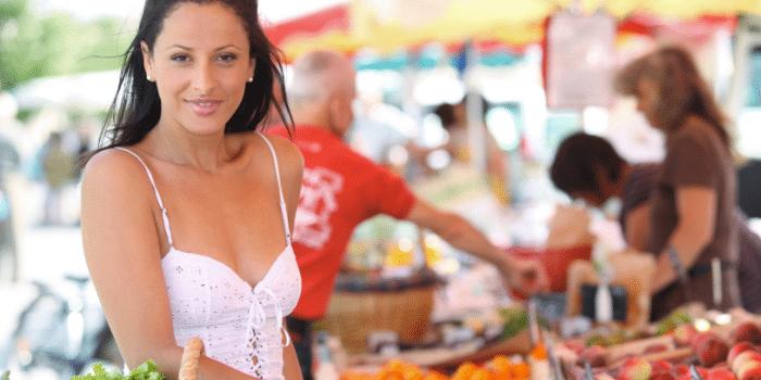 How To Save Money On Groceries: Ten Best Ways To Help Cut Your Bill In Half