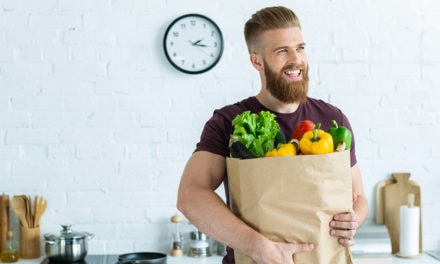 20 Smart Ways To Save Money On Groceries