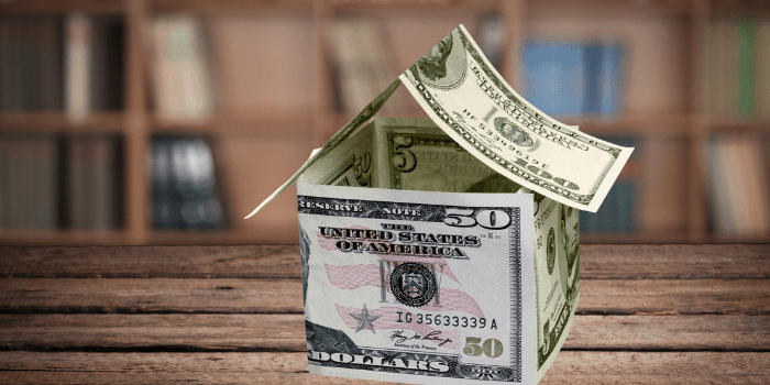 How To Save For A House: A Step-by-Step Guide
