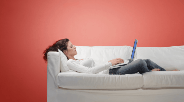 How To Start Freelancing Online [The Definitive Guide]