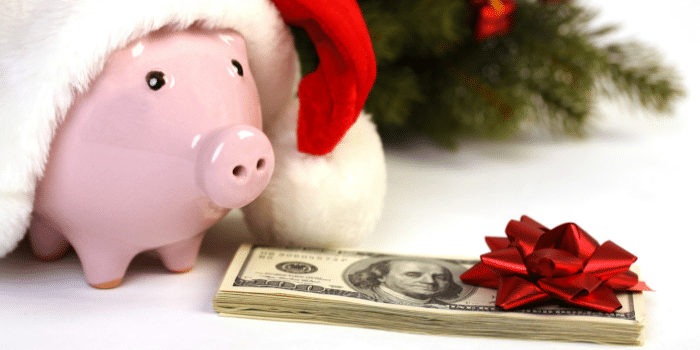 Save Money On Christmas Gifts (7 Easy Hacks) | The Ways To ...