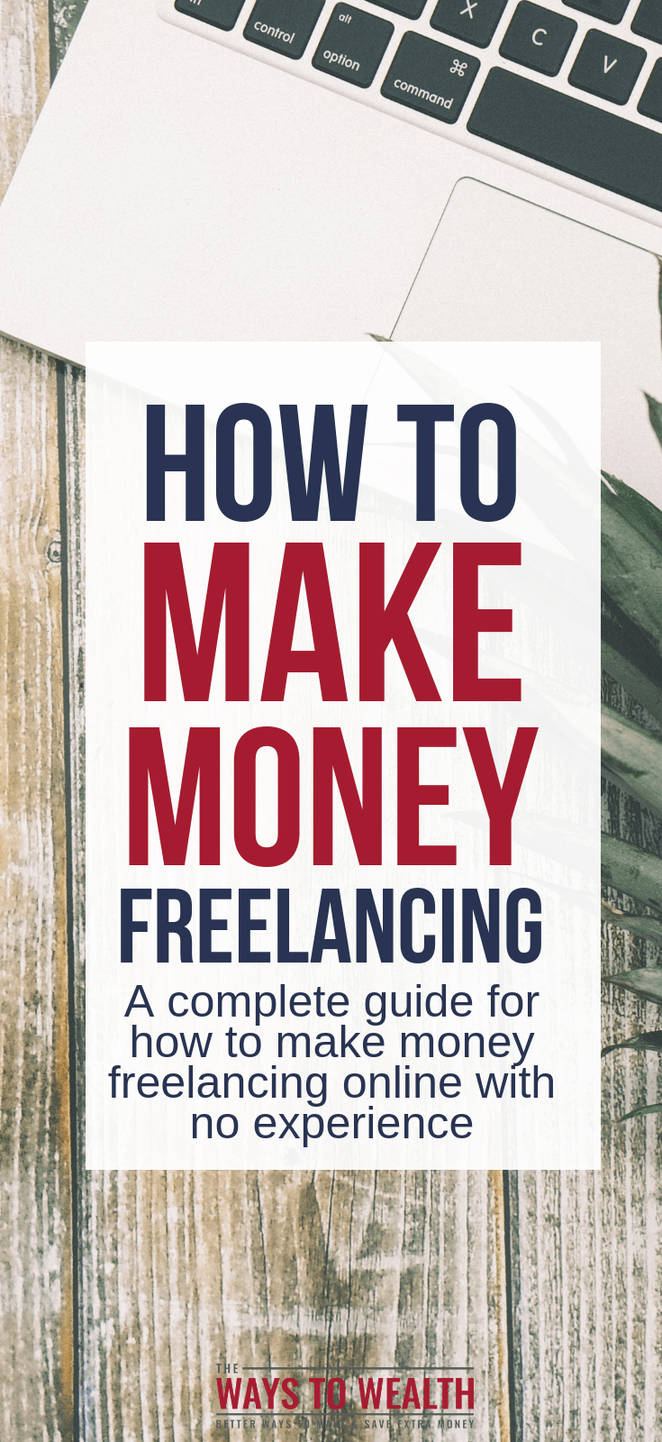 How To Start Freelancing Online. The complete guide on how to start freelancing online. This expert-written guide covers the essentials to becoming a successful freelancer.