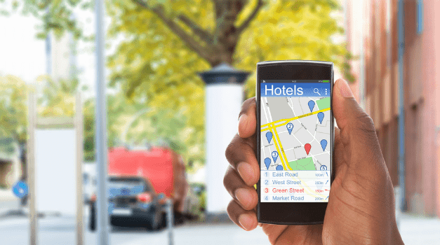 10 Best Ways To Find Cheap Hotels (Near Me)