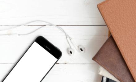 8 Tony Robbins Tips You'll Wish You Knew Sooner