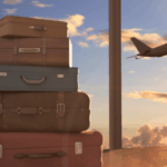 Best Travel Credit Cards Offers & Sign Up Bonuses (January 2020)