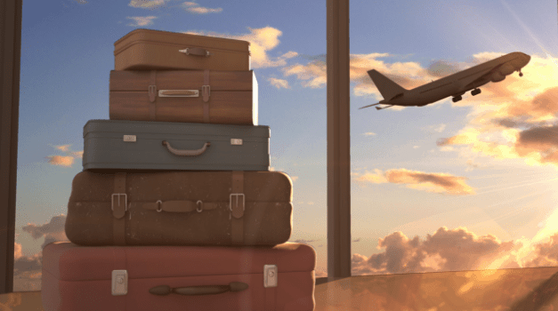 Best Travel Credit Cards Offers & Sign Up Bonuses (June 2020)