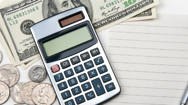 The Best Free Personal Budget Templates For Every Type of Person (and Budget)