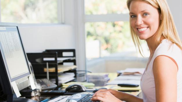 The Best Online Tutoring Jobs for 2019