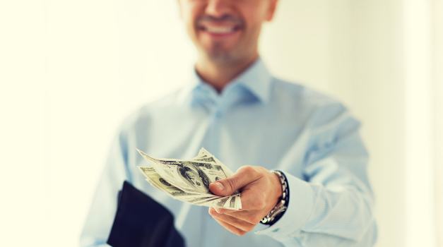 How To Make $200 In A Day From Scratch