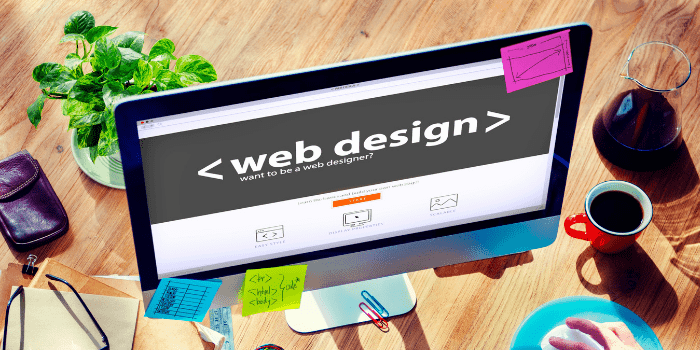 How To Make Money Building Websites A Beginner S Guide
