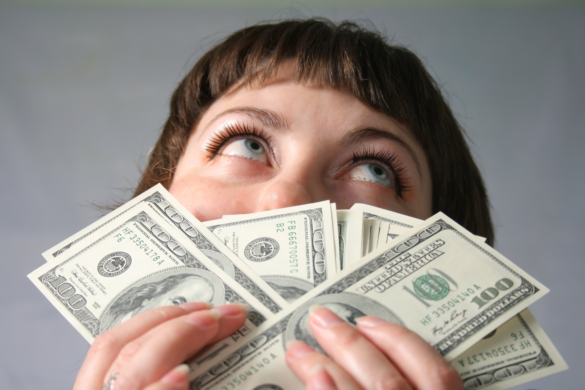 Getting refunds for price drops can help you make $200 in a day