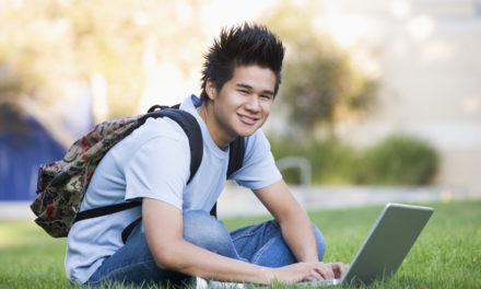 30 Online Jobs for Teens That are Easy & Pay Surprisingly Well