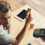 Chase Freedom vs. Freedom Unlimited: Which One Is Better For You?