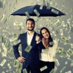 How To Get Rich Quick: The Not-So-Secret Formula For Getting Rich Fast