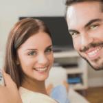 7 Ways to Get Paid to Watch Videos Online in 2019