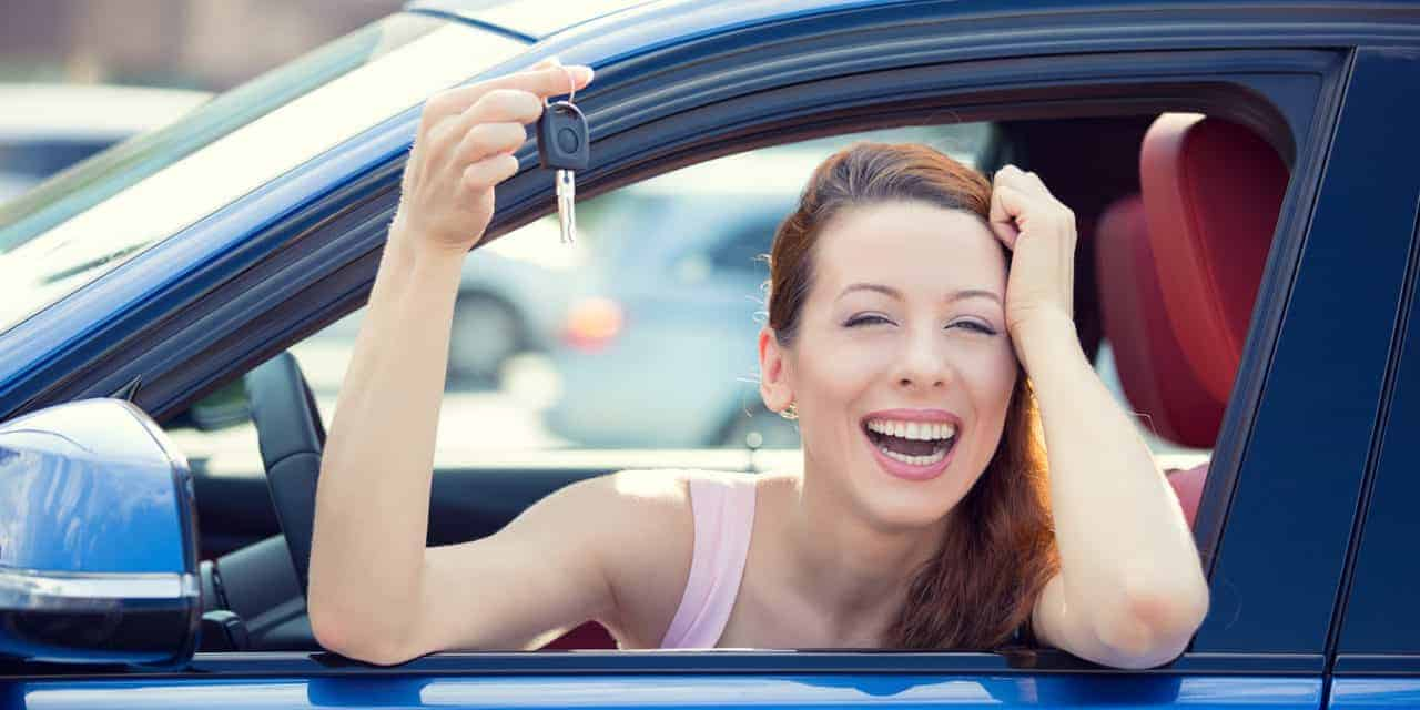 How To Save For A Car (Faster Than You Thought Was Possible)