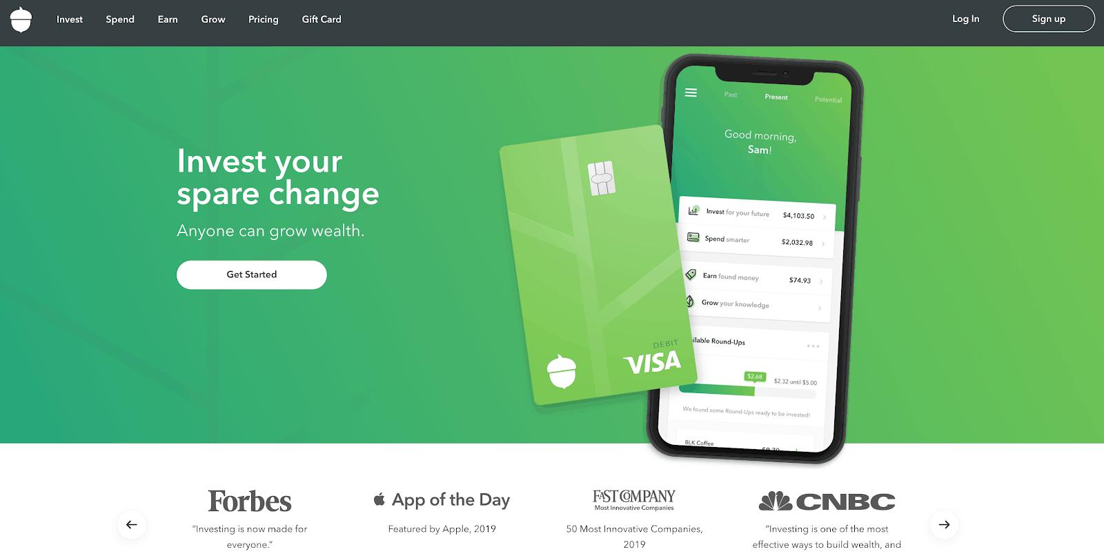 Screenshot 2019 05 17 11.09.15
