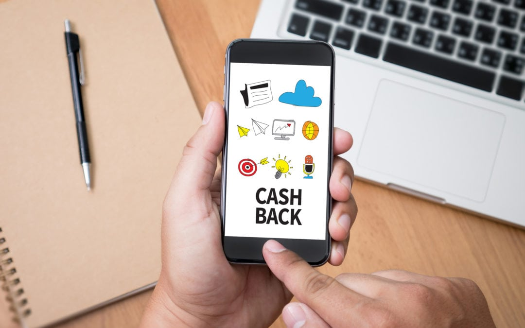 The Best Cash Back Apps in 2019: Save Hundreds On Groceries, Gas, Restaurants, Online Shopping and More!