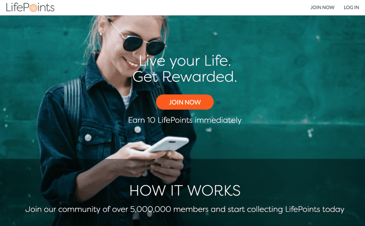 The 18 Easiest Ways to Earn Free Gift Cards FAST in 2019