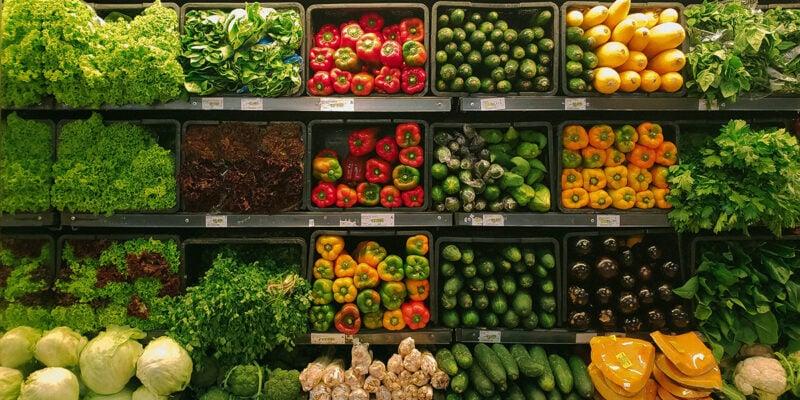 Best Grocery Savings Apps