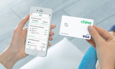 Chime Bank Review: What To Know Before Signing Up