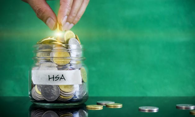 Lively HSA Review: Pros, Cons & Why It's The Best In 2019