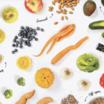 Imperfect Foods Review (Formally Imperfect Produce): My Experience After One Year