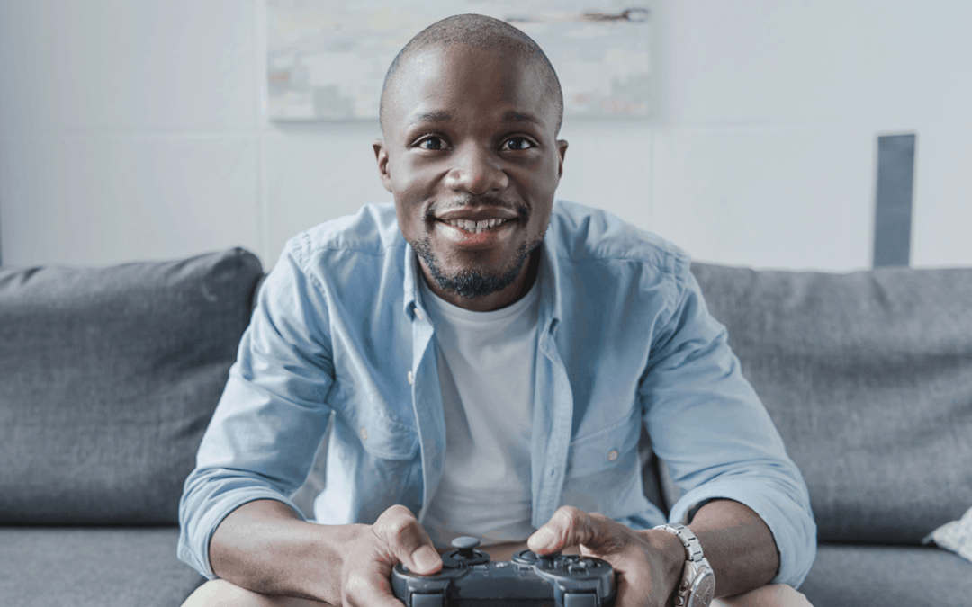 How To Get Paid To Play Games (18 Best Apps, Websites, and Jobs)