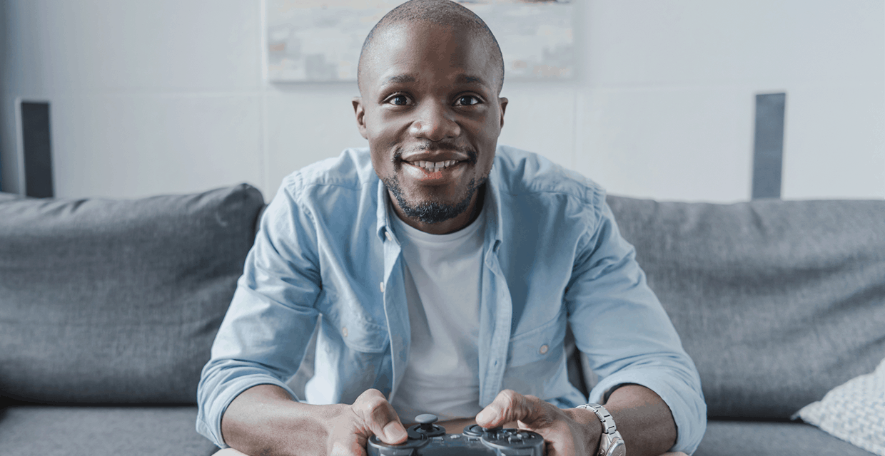 How To Get Paid To Play Games – The 18 Best Apps, Websites and Jobs