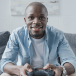 Get Paid to Play Games – The 18 Best Apps, Websites and Jobs