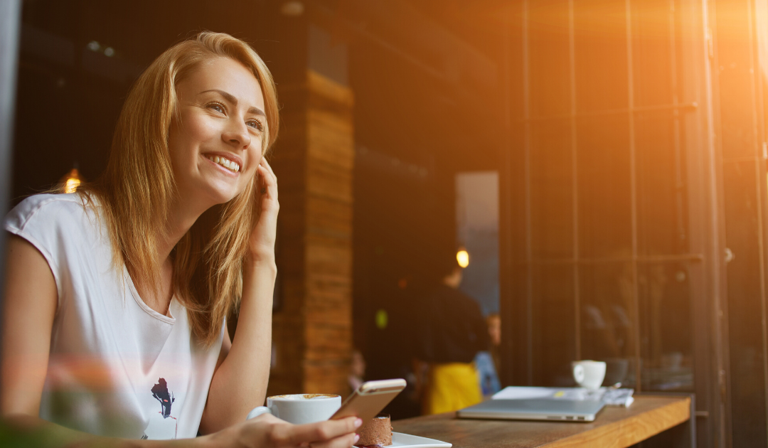 9 Low-Stress Side Hustles for Introverts That Pay Surprisingly Well
