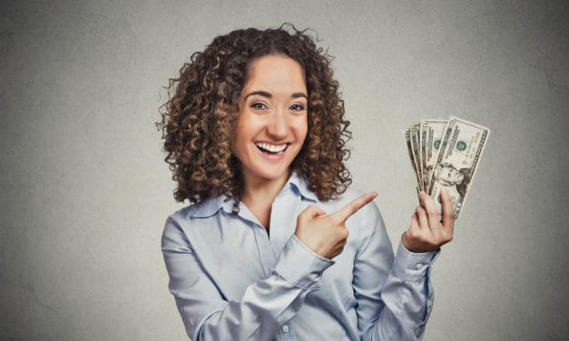 How to Make $500 Fast Without a Job