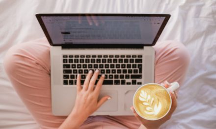 8 Lucrative Entry-Level Work-From-Home Jobs