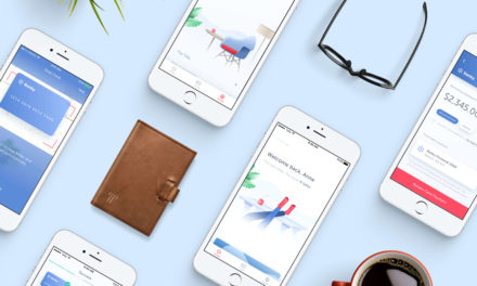 Tally Review: Can You Pay Off Credit Card Debt Faster With The Tally App?