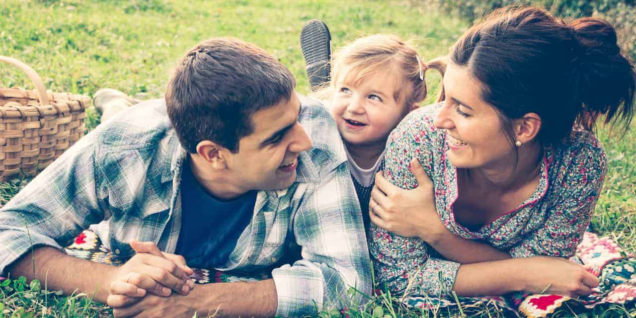 Policygenius Life Insurance Review: Easy Process, But Good?