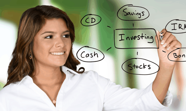 How To Get Cheap (or Free) Financial Planning