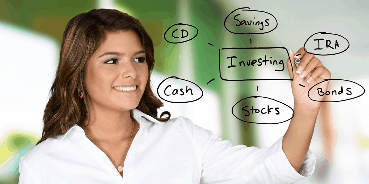 Find cheap or free financial planning and investment advice