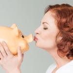 Truebill Review: Can Truebill Save You Money, Effortlessly?
