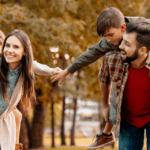 Ladder Life Insurance Review 2019: Pros, Cons, & Verdict