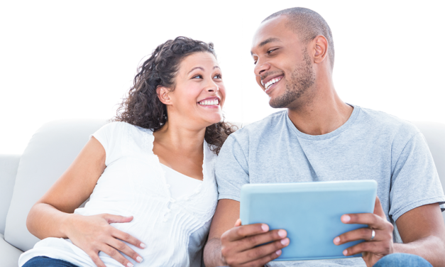 How To Buy Life Insurance Online (Quickly)