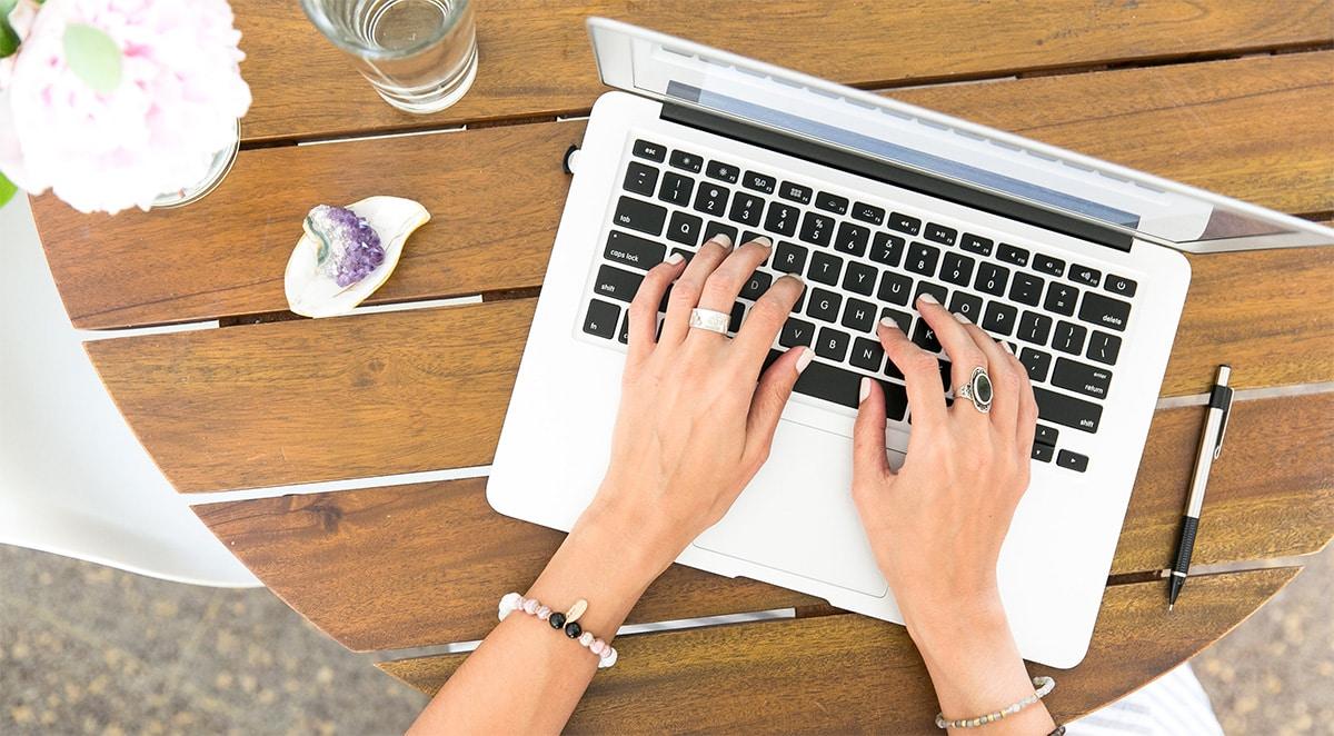 Finding a Blogging Niche