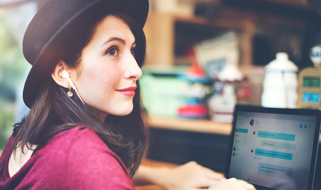 Best Social Media Jobs & How To Apply: Freelance, Part-Time and Full-Time Opportunities