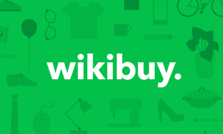 Wikibuy Review: Get a Better Price When Shopping Online