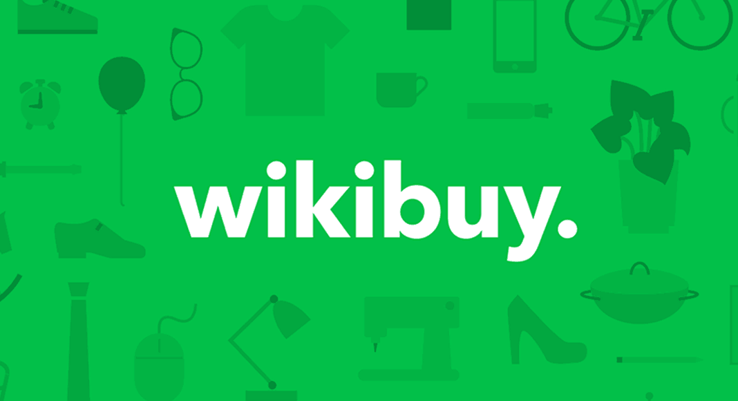 Wikibuy Review: How to Always Get the Best Price When Shopping Online