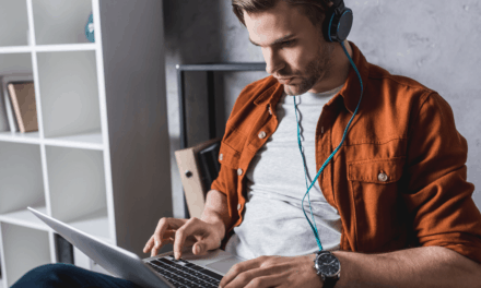 Work-From-Home Customer Service Jobs in Every Industry