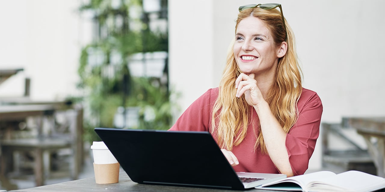 Here's a list of the 24 best places to find freelance writing jobs.