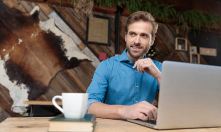 5 Freelance Writing Sites That Pay Daily