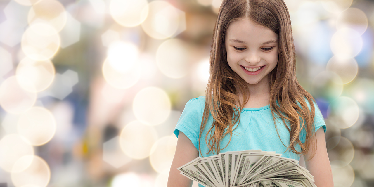 How to Make Money as a Kid – The 15 Best Options